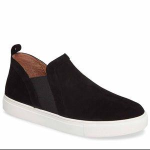 Caslon Ezra Slip On Sneaker